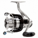 Daiwa-Strikeforce-EA3