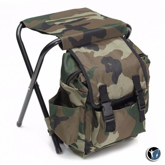 Купить рюкзак для летней рыбалки рюкзак daiwa ob delta pac