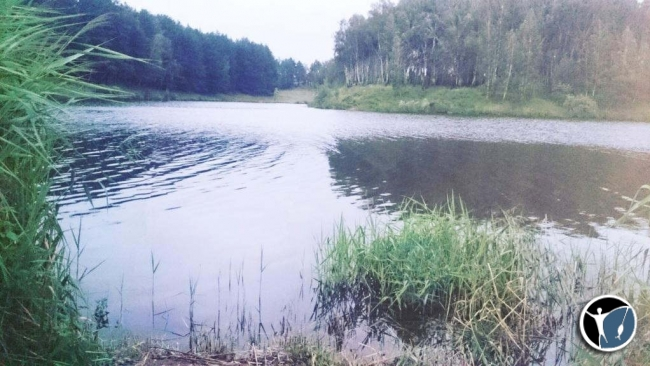 Куда поехать на рыбалку в Брянской области