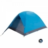 tent-vango-rock-300-river!Large