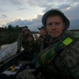 Дмитрий Шуктомов