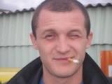 Сергей Ников