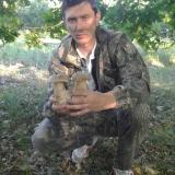 Сергей Иванюк
