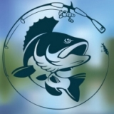Спиннинговая рыбалка
