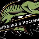 Пельменёв Роман