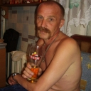 Вячеслав Жолобов