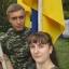 Сторкін Мішанька