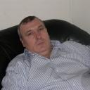Владимир  Мартыненко