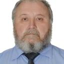 Василий Петрович Семененко