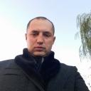 Денис Утовка