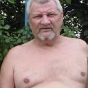 Леонид Горбаенко