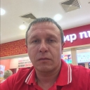 Тимофей Косых