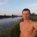 Дмитро Чикалюк