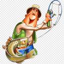 Гуд Рыбалков