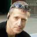 Максим Захаров